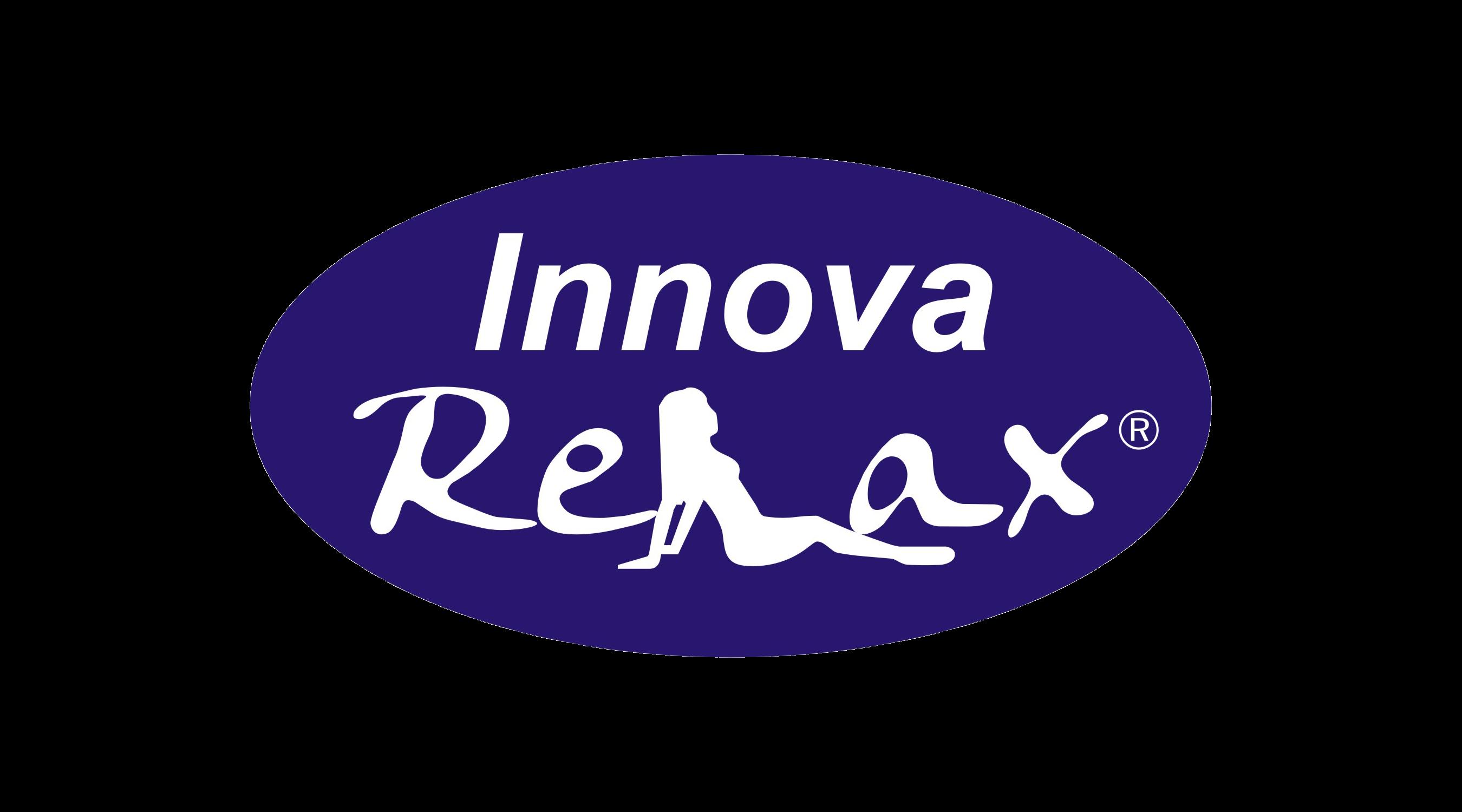 Innova realx